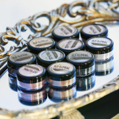 SMINK Cosmetic Products